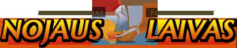 Poilsio centras | Nojaus Laivas